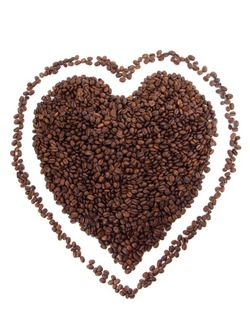 March is Caffeine Awareness Month